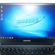 Samsung-new-9-series-review-8