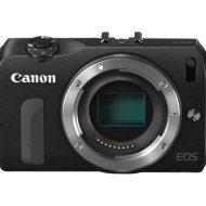 canon EOS-M--2