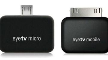 Elgato-EyeTV