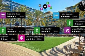 Nokia City Lens_1
