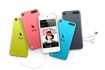 new_ipod_touch_3