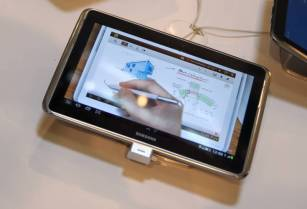 samsung_galaxy_note_preview_5