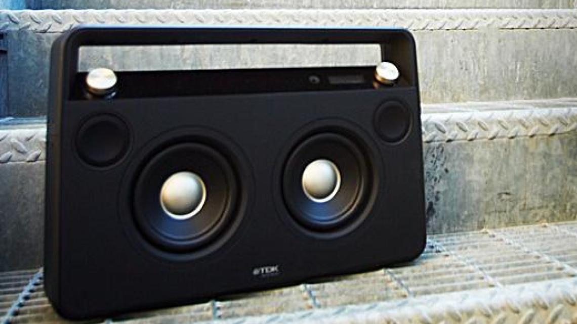 tdk_wireless_boombox_1