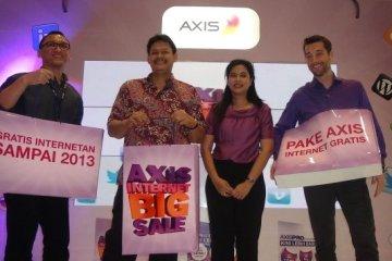 AXIS Internet Big Sale