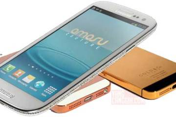 SGS-III-iPhone-5-premuim