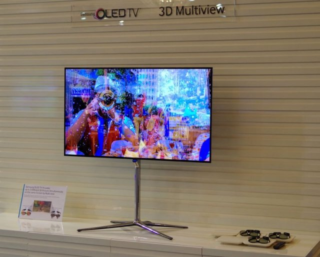samsung_tv_oled_multiview