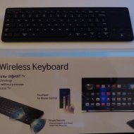 samsung_tv_smart_wireless_keyboard