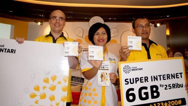 Indosat-Mentari-Super-Internet-2