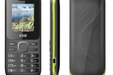 Esia-Air-Flash-Alcatel-One-Touch-220C
