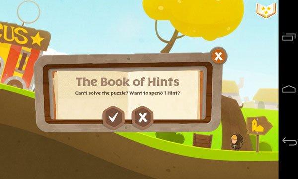Tiny Thief: Game Pengasah Otak Bertema Robin Hood