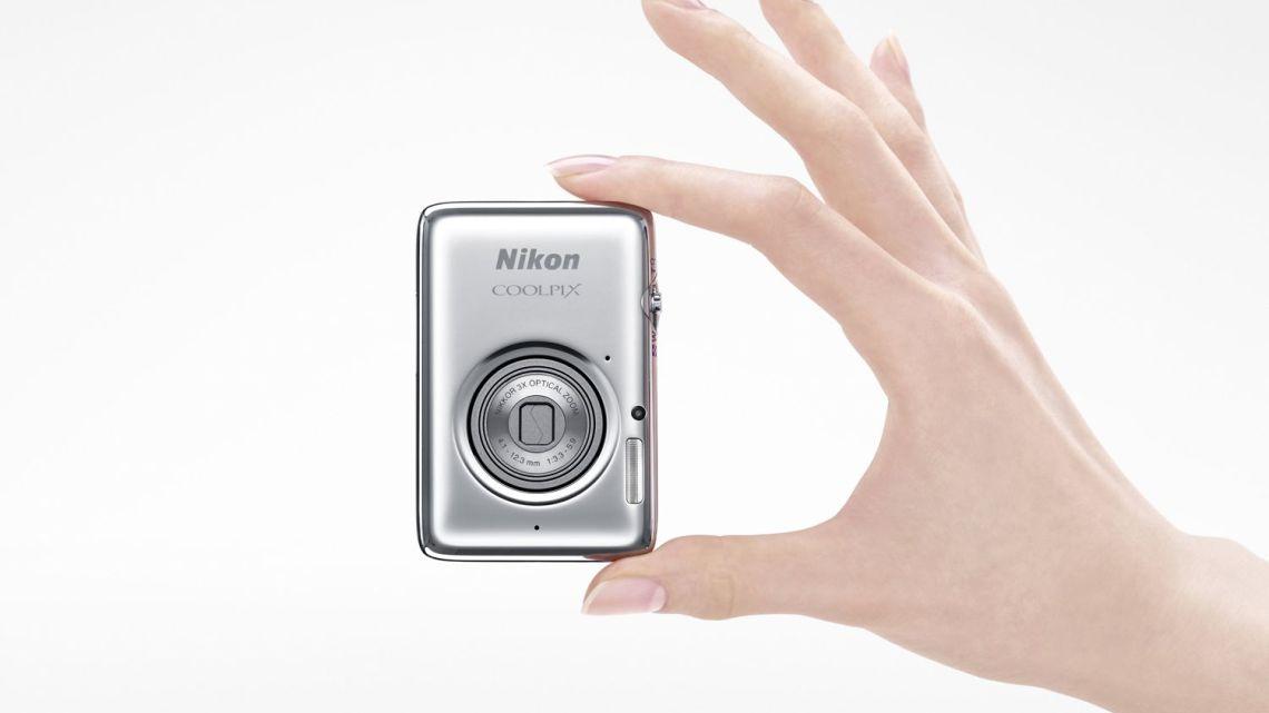 Nikon_S02_SL_ambience_2