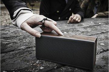 grain-audio-pws-1