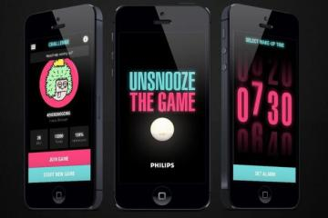 unsnooze the game-1