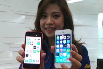 iPhone XL2
