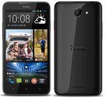 HTC-Desire-316