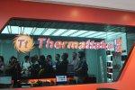 thermaltake-1
