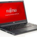 Fujitsu Perkenalkan E-Series untuk Segmen Enterprise