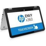 [Computex 2014] HP Kenalkan Tiga Laptop Convertible Dalam Berbagai Ukuran