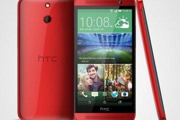 HTC One E8-1
