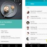 10 Hal Baru yang Dapat Anda Jumpai di Android L