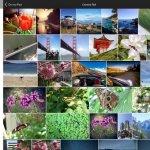Adobe Photoshop Mix: Aplikasi Gambar dengan Dukungan Adobe Creative Cloud