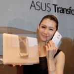 [Computex 2014] ASUS Transformer Book V: Gadget Windows & Android  5-in-1 Pertama di Dunia