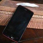 Review Acer Liquid Z4 (Z160)