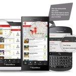 Abraresto: Aplikasi Khusus Untuk Para Penggemar Kuliner