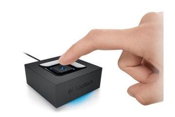 bluetooth-audio-adapter-3