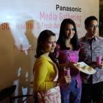 Alat Masak dan Produk Kecantikan Panasonic untuk Puasa Sehat & Bugar
