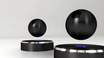 OMONE-Speaker-1