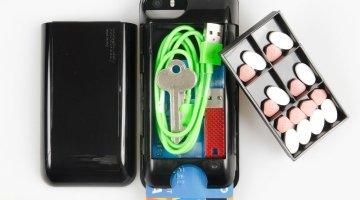 Pocketbuddy-iPhone case-1