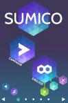 Sumico 6