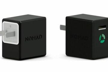 nomadplus-1