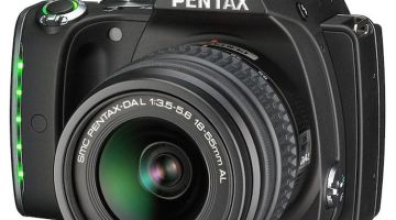 pentax K-s1-1
