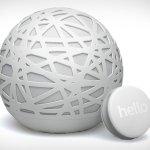 Mengukur Kualitas Tidur Dengan Hello Sense