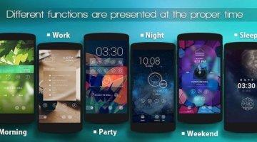 smartscreen 1