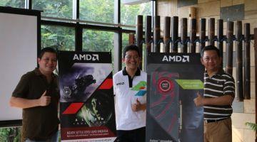 AMD Media Day-1