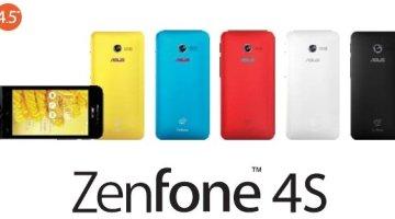 Asus-Zenfone-4S-asus.com_