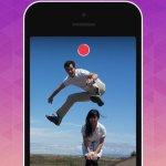Bolt, Aplikasi untuk Kirim Gambar Cepat dari Instagram