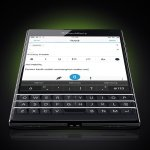 Mau BlackBerry Passport Gratis? Ikuti Indosat Matrix Super Plan 600