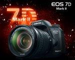 canon-EOS-7D-Mark-II-1