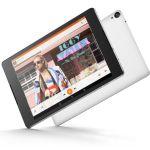 Google Nexus 9: Tablet Berbasis Nvidia Tegra dan Android Lollipop
