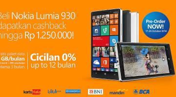 Lumia_