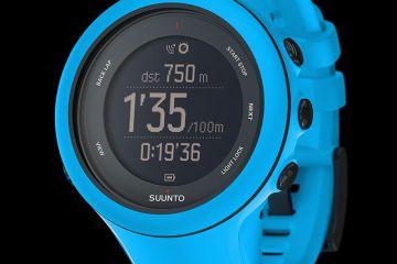 suunto-ambit3-sport-blue-2