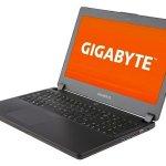 Gigabyte Ultramax P35X: Laptop Gaming Tipis dengan  Spesifikasi Bengis