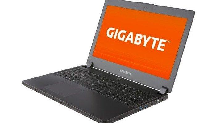 Gigabyte-Ultramax-P35X-2