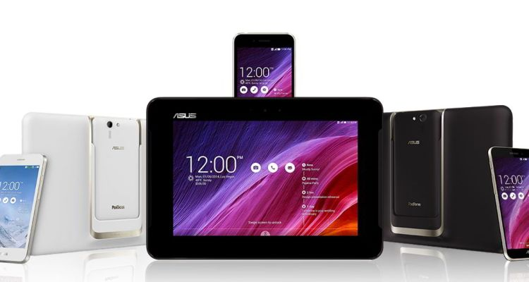 ASUS PadFone S  PF500KL