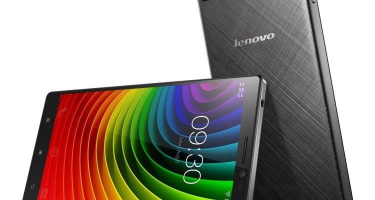 review Lenovo Vibe Z2 Pro-3