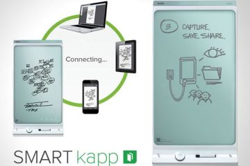 smart kapp-1